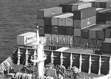 ship-port