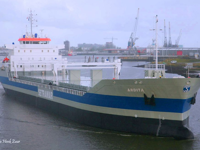 shipping-02